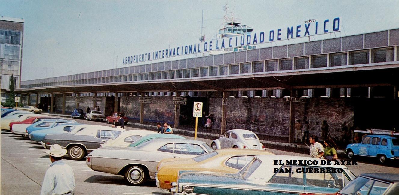 AEROPUERTO-INTERNACIONAL-DE-LA-CIUDAD-DE-MEXICO_-SKYSCARPERCITY.COM_