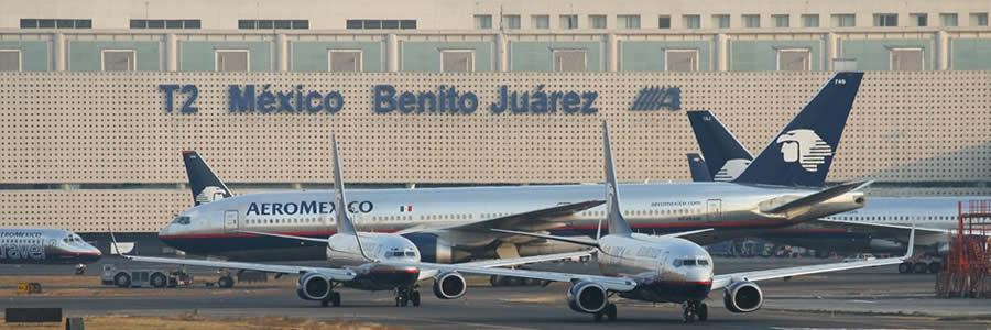 aeropuertomexico-16072014-155952