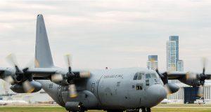 Chile confirmó que el avión desaparecido cayó al mar y que no hay sobrevivientes
