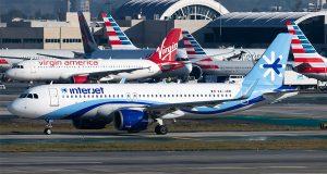 Emirates amplía alianza con Interjet