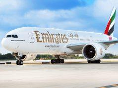 Así de barato está el vuelo CDMX-Dubái con la llegada Emirates