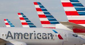 Aerolíneas suspenden el 50% de capacidad mundial