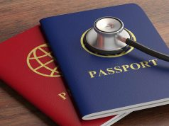 Cómo será el nuevo pasaporte de salud para viajar en avión