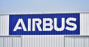 Airbus amenaza con demandar a las aerolíneas que rechacen los aviones no entregados