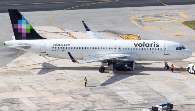 Volaris entregará cubrebocas elaborados por mujeres rarámuri