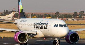 Volaris prescindirá de más de 100 pilotos