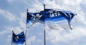 IATA pide reapertura a América Latina